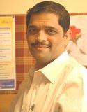 Dr. Vijay Gokhale