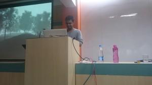 4. Ashutosh
