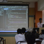 Jeevan_Showing_COM_Project