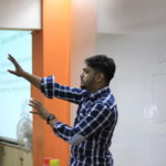 Sharif_Explaining_Project